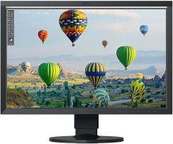 "Eizo 24"" ColorEdge CS2410BK"