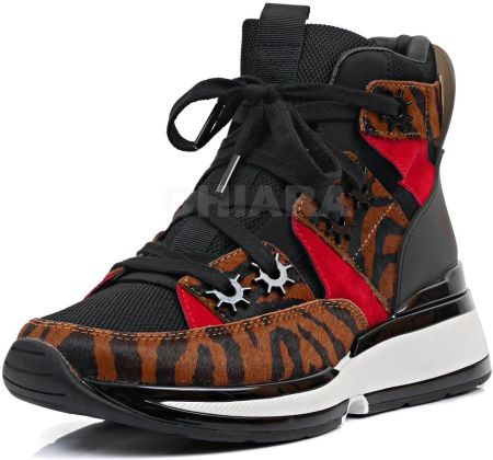 Air Jordan LEGACY 312 (GS) AT4040 006 Ceny i opinie Ceneo.pl