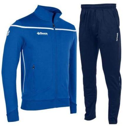 Dres treningowy adidas Hooded Jogger M AJ6285 Ceny i