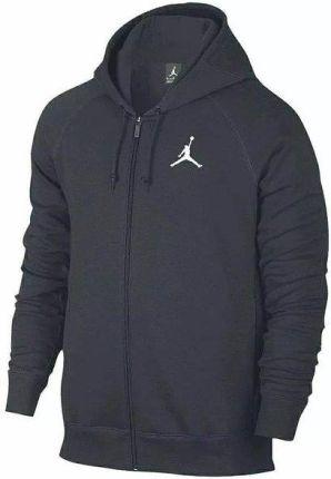 Kurtka Nike Jordan Lifestyle Jacket Ceny i opinie Ceneo.pl