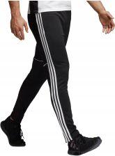 Spodnie Adidas dresy meskie dresowe Tiro 15 AP0304
