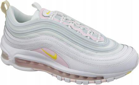 Nowe Buty Nike Revolution 4 Gs 943306 100 r.38,5 Ceny i