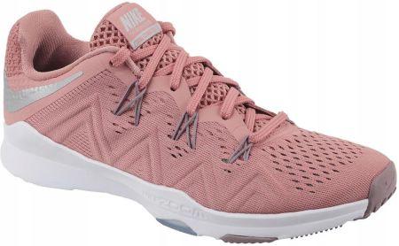 Nike Studio Trainer 2 Print. Buty damskie różowo