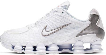Nike Air Force 1 Low biały r.39 Ceny i opinie Ceneo.pl