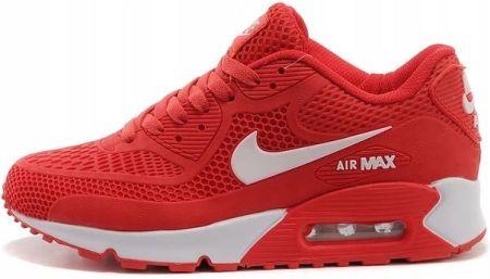 Nike Air Max 90 Essential Czarny Szary Biały R.39 Ceny i