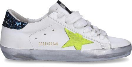 Buty damskie sneakersy Vans Authentic Platform VA3AV8QB3