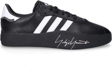 Adidas Buty Męskie Superstar Foundation Ceny i opinie