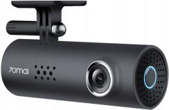 Wideorejestrator Xiaomi 70mai 1s D06 Night Vision