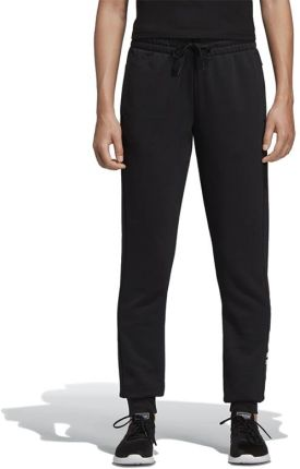 Spodnie The North Face SPEEDLIGHT PANT czarne (T0A8SEJK3