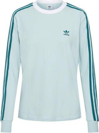 Shirt biały 5658 8XL9XL 951448 bonprix Ceny i opinie