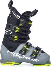 Buty narciarskie Fischer RC PRO 110 X PBV 2020