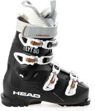 Buty narciarskie Head Edge LYT 80 W WhiteCopper sezon 2020