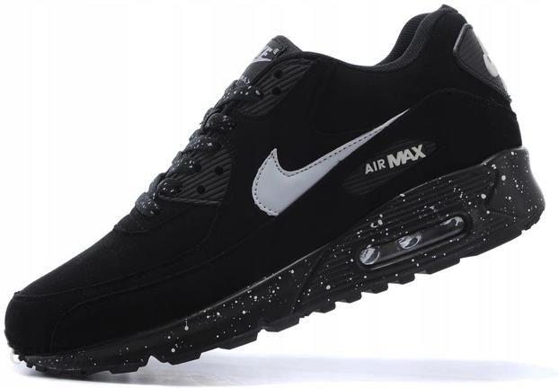 Nike Air Max 90 czerwone ceny i opinie Ceneo.pl