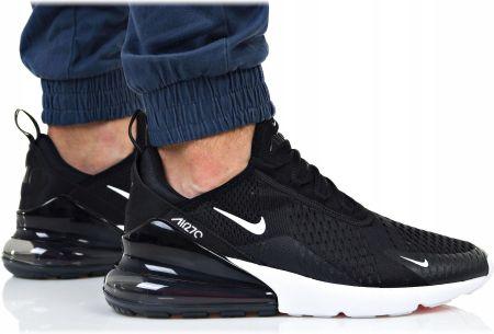 Adidas, Buty męskie, Lite Racer Byd, rozmiar 49 13 Ceny i