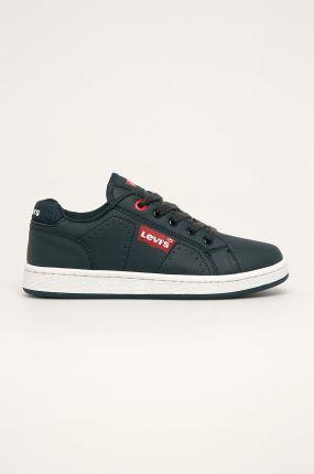 Nike Kids Buty dziecięce Air Force 1 High Lv8 2 Ceny i