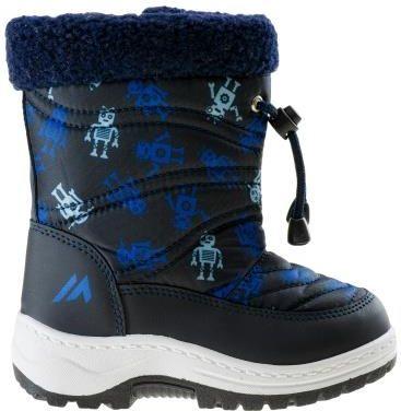 Buty zimowe dla dzieci Nike JesieńZima Ceneo.pl