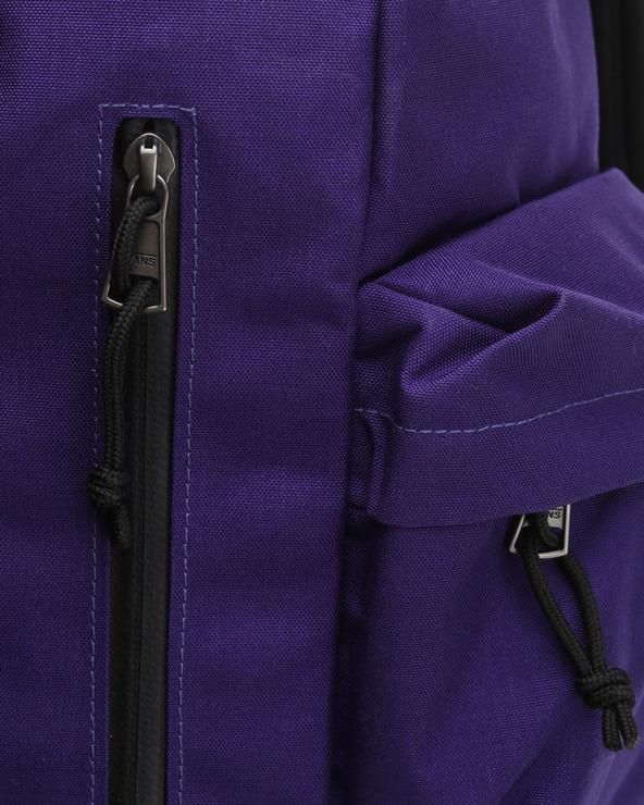 Vans Ranger Plus Plecak Fioletowy UNI