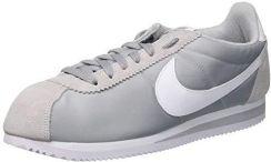 Nike cortez nylon męskie oferty 2020 na Ceneo.pl