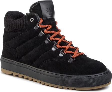 Buty męskie Adidas Hard Court Q34292 Różne rozm. Ceny i