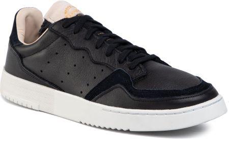 Buty męskie Adidas Neo Daily Team F38528 Różne r. Ceny i
