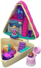 Mattel Polly Pocket. Birthday Cake Bash - FRY35 / GFM49
