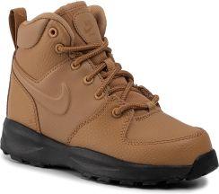 Buty Zimowe Dla Dzieci Nike Ceneo Pl