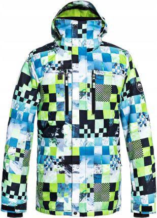 Kurtka adidas Terrex Agravic Wind Jacket M S09351