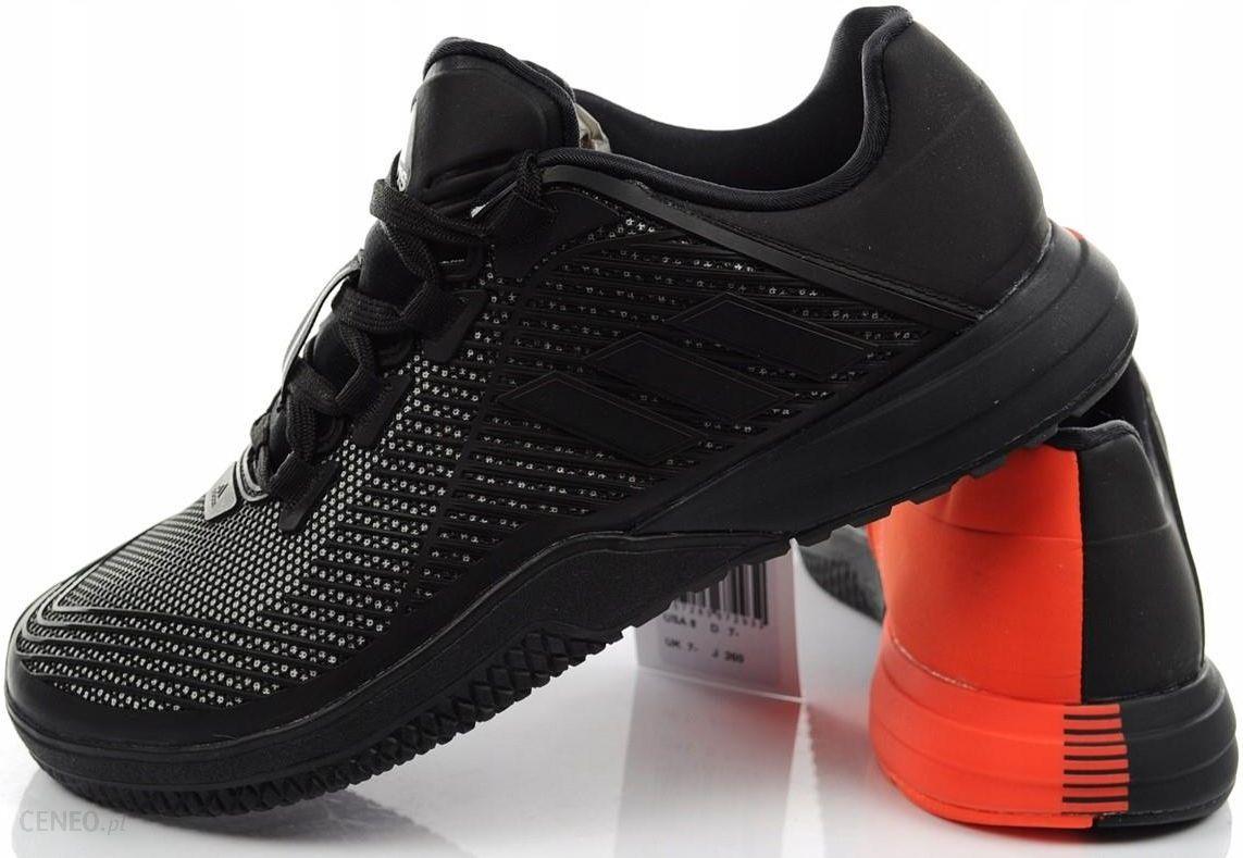Buty Adidas Crazy Power Tr [BA8929] 44 23 Ceny i opinie Ceneo.pl