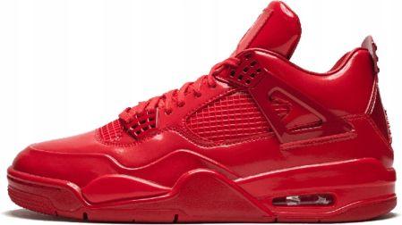 Nike Buty Jordan Executive 820240 602 S 820240 602 S