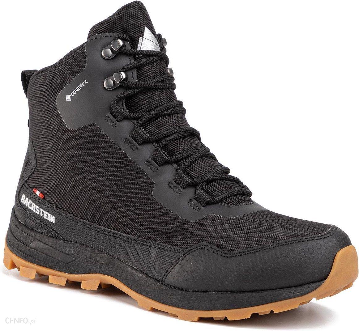 Buty Trekkingowe Dachstein Maverick Gtx Gore Tex 311860 1000 1300 Black Ceny I Opinie Ceneo Pl