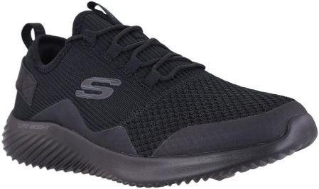 Nike Buty Jordan Mens Heritage Shoe kolor czerwony r. 41