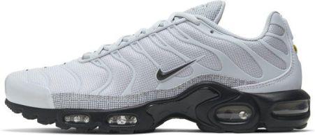Męskie buty Nike Air Max 97BW Srebrny Ceny i opinie