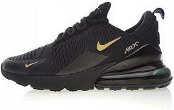 Buty Damskie Nike Air Max 270 AH8050 007 roz. 41 Ceny i opinie Ceneo.pl