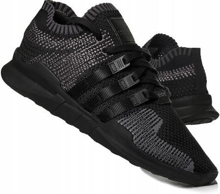 Adidas EQT Support RF CQ2420 Ceny i opinie Ceneo.pl