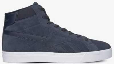 Adidas Hoops Vs MID AW4586 Buty Męskie R 43 13