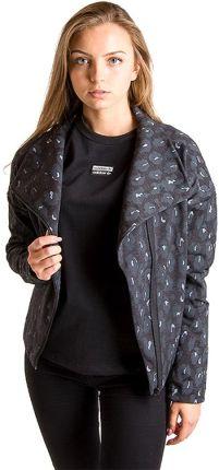 Bluza adidas Stellasport FZ Hoody AOP AH8868 Ceny i opinie Ceneo.pl