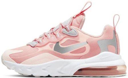 Buty damskie Nike Air Max Dia SE QS Biel Ceny i opinie Ceneo.pl
