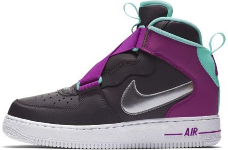 Buty Młodzieżowe PUMA Tsugi Jun [366790 02] r.38