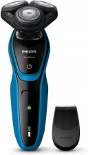 Philips AquaTouch S5050/04