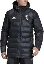 Kurtka zimowa adidas Juventus SSP Padded Jacket M DX9202