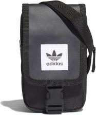 Plecak Męski Adidas znaleziono na Ceneo.pl