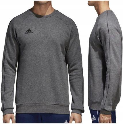 Bluza męska Adidas DM Fleece F91485 r.XS Originals Ceny i opinie Ceneo.pl