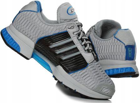 Buty m?skie Adidas Oracle VI Str B40193 r.46 23 Ceny i