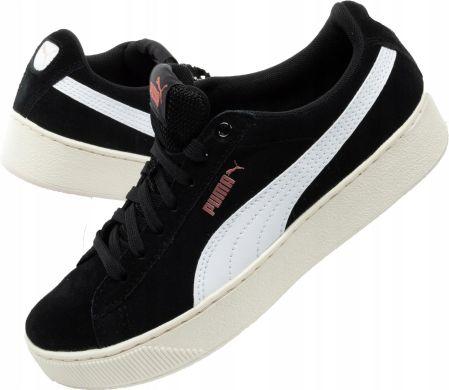 Sneakersy slip on na koturnie Ceny i opinie Ceneo.pl