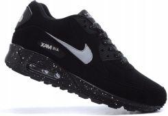 Buty Nike Air Max 90 Oreo 325213 133 roz. 38 Ceny i opinie Ceneo.pl