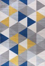 Dywan 160x230 komfort Dywany i wykładziny dywanowe Ceneo.pl