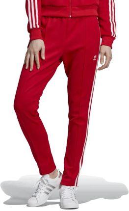 Spodnie dresowe adidas SST CE2400 Ceny i opinie Ceneo.pl