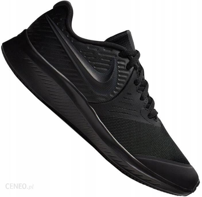 Nike JR Star Runner 2 GS
