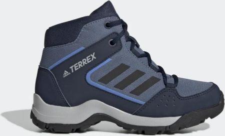 Buty Adidas Damskie Terrex AX2R Cp K AC7984 Ceny i opinie Ceneo.pl