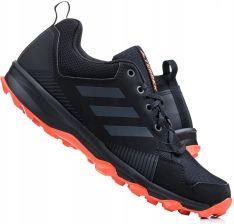Buty Trekkingowe Adidas Meskie Terrex Tracerocker G26413 Ceny I Opinie Ceneo Pl